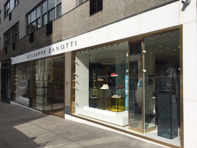 Storefront Combination Landmark Madison Ave.pg