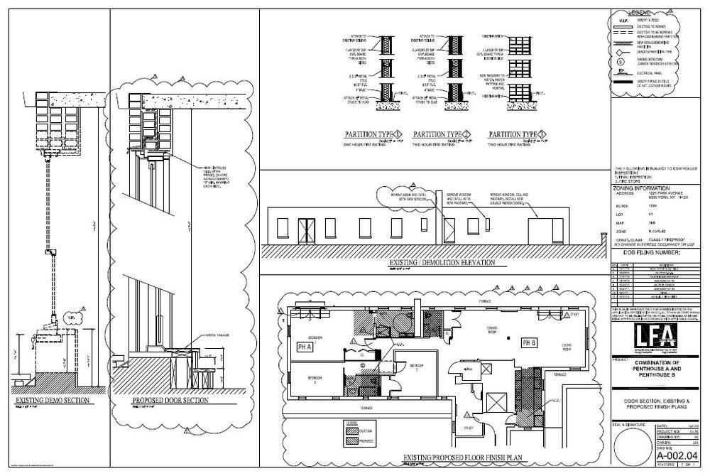 Park Ave Penthouse Apt Combo-structural_LI.jpg