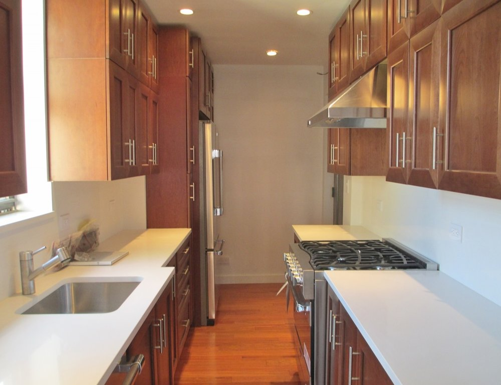 Pentouse Apartment Combination kitchen.JPG