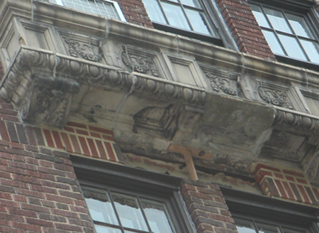 LFA-Architects-Brooklyn-Heights-before-restoration-e.jpg