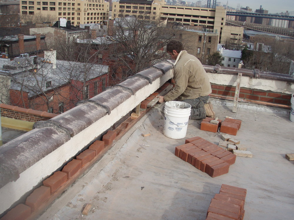Brooklyn-Heights-parapet-repair-LFA-Architects.JPG