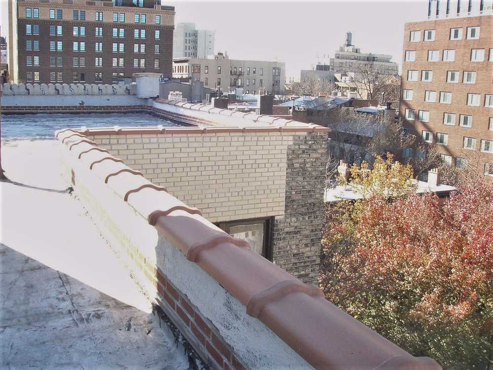 Brooklyn-Heights-parapet-repair-completed-LFA Architects-2.JPG