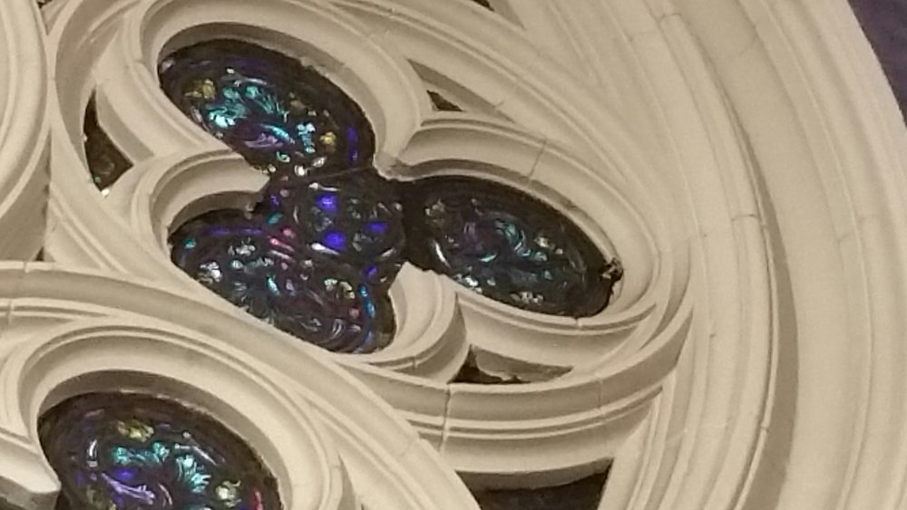 Rose Window Pic2_060916.jpg