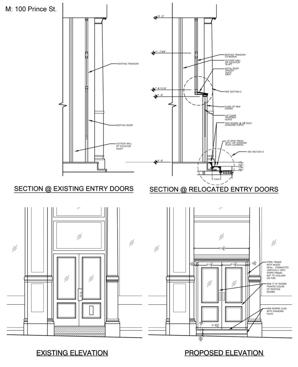 Prince Street Doors Historic Egress Code.jpg