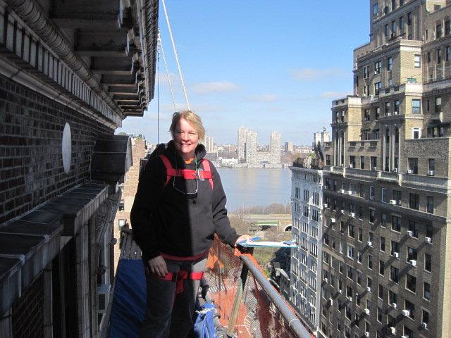 Lynne-Funk-Architect-NYC-scaffold.jpg