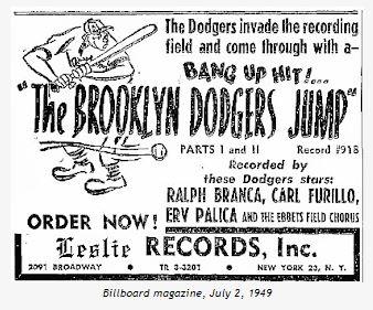 Leslie Records 1949 billboard magazine.JPG