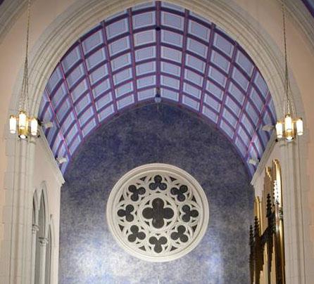 rose window rpc 121618 e.jpg