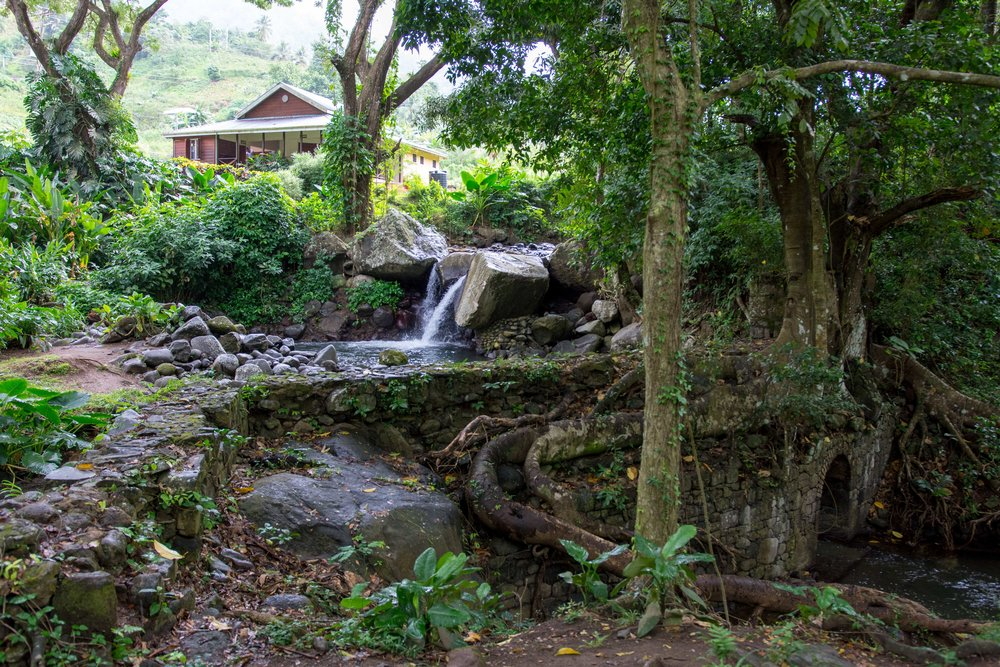 Wallilabou Falls Scenes-1017.jpg
