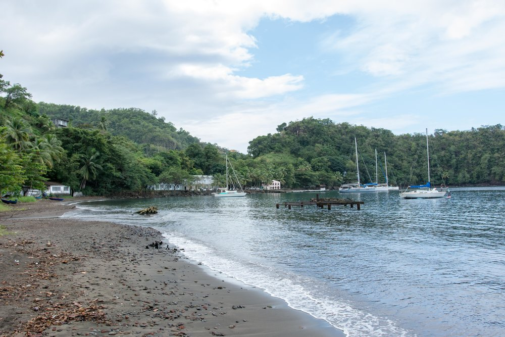 Wallilabou Bay Scenes-0836.jpg