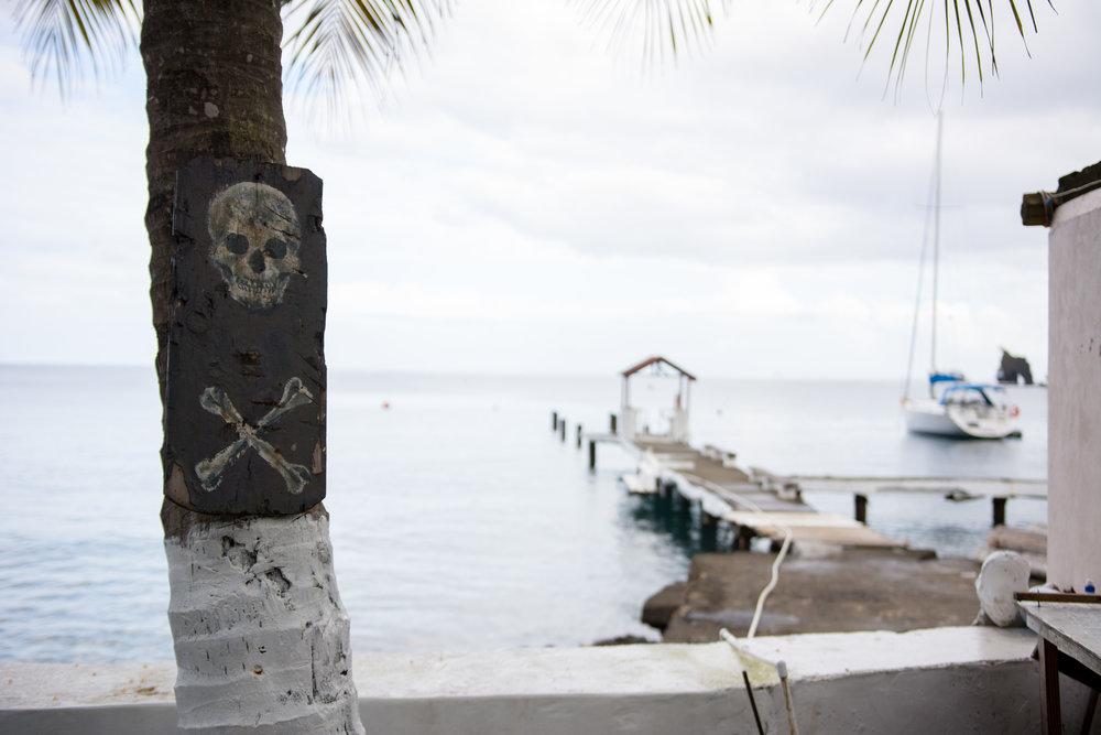 Wallilabou Bay Scenes-0900.jpg