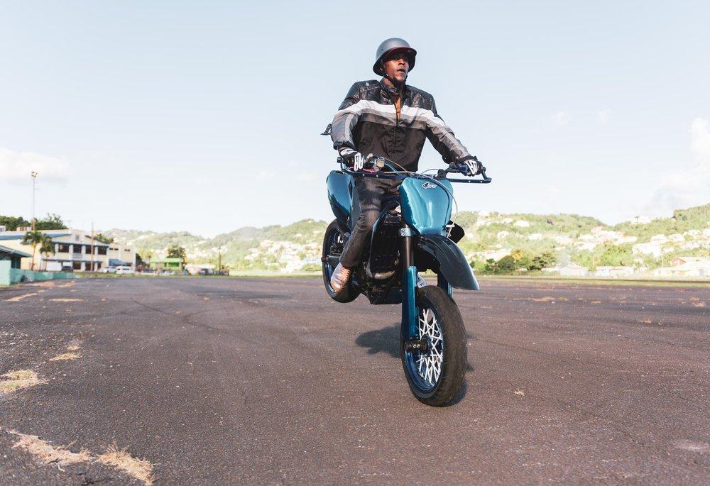Wheelies and Stoppies - Small Man - 450-7764.jpg