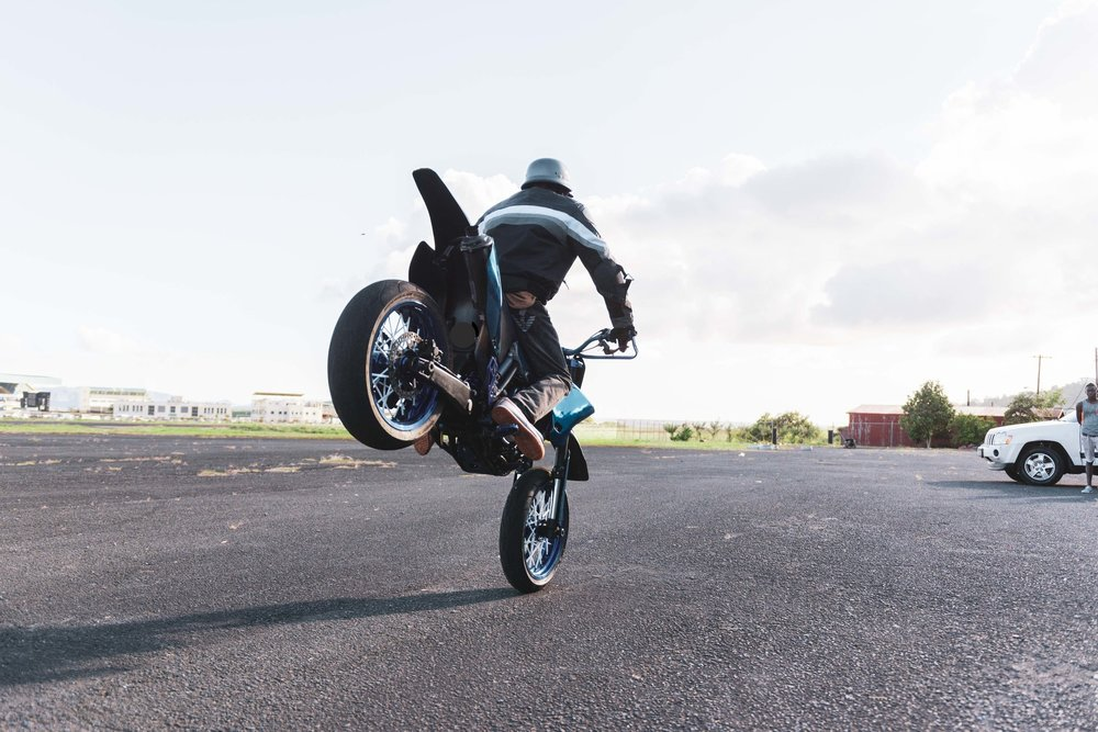 Wheelies and Stoppies - Small Man - 450-7769.jpg