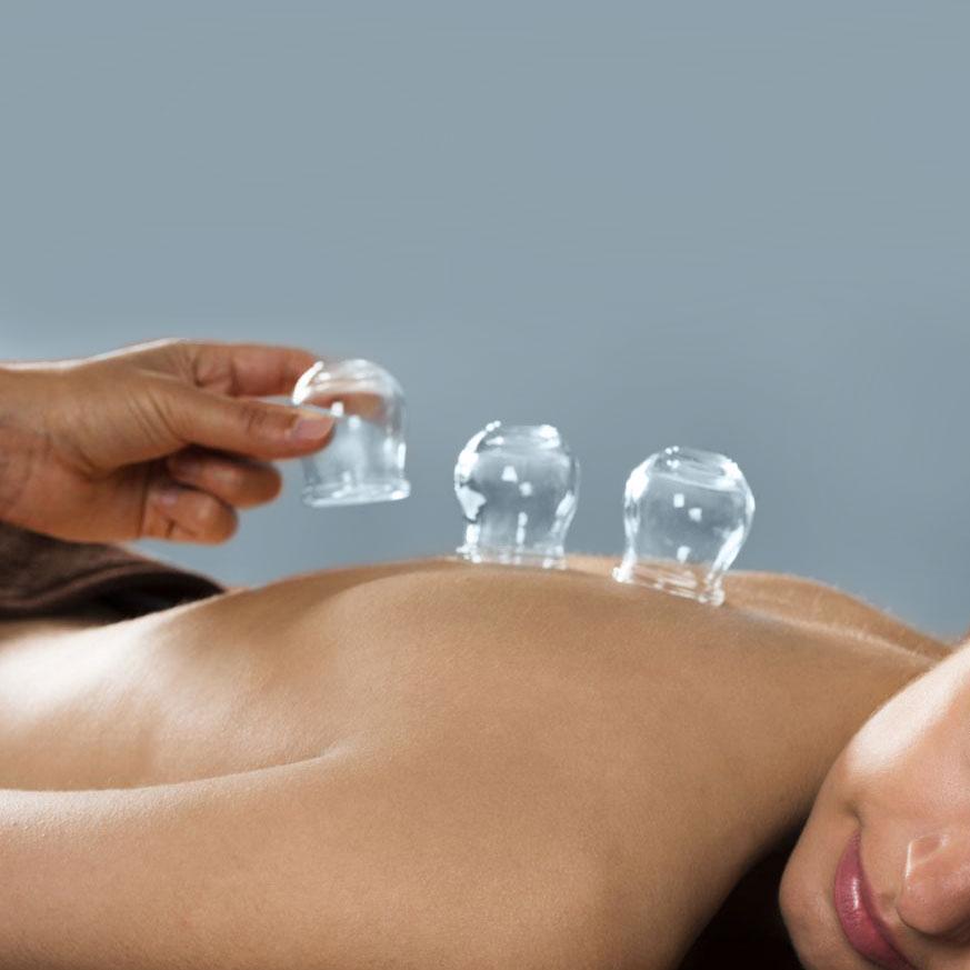massage8-3.jpg