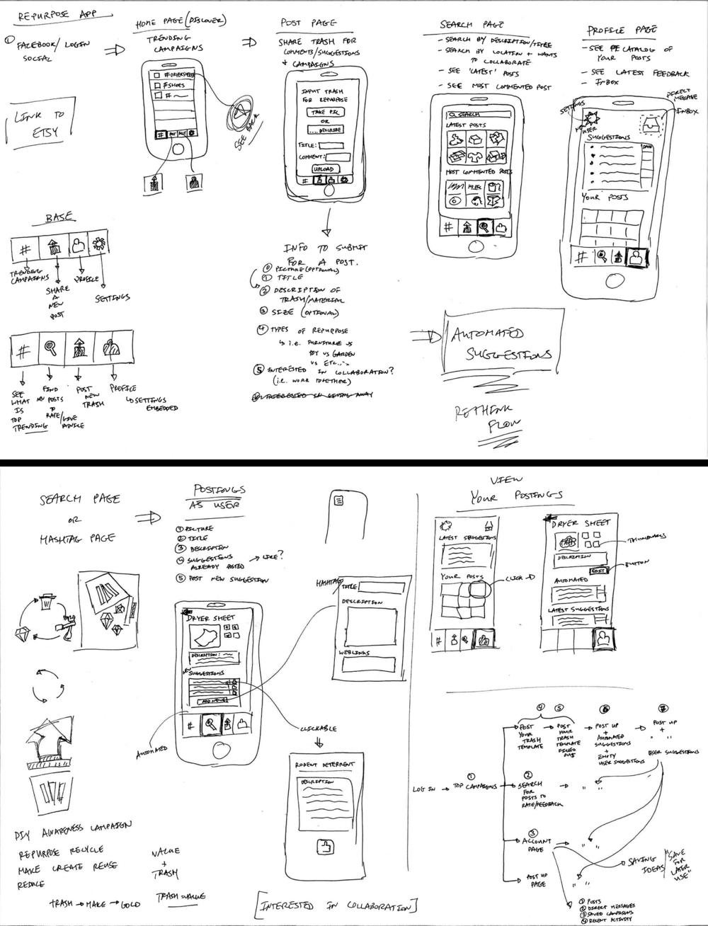 App Sketch.png