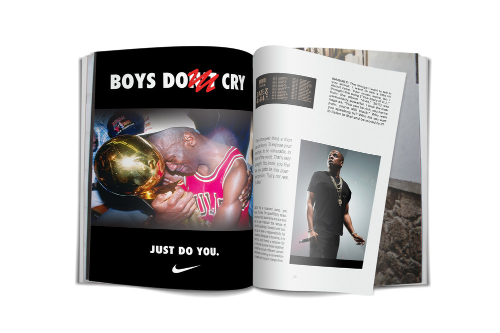 Jordan_Nike_Boys Do Cry_Mag.jpg