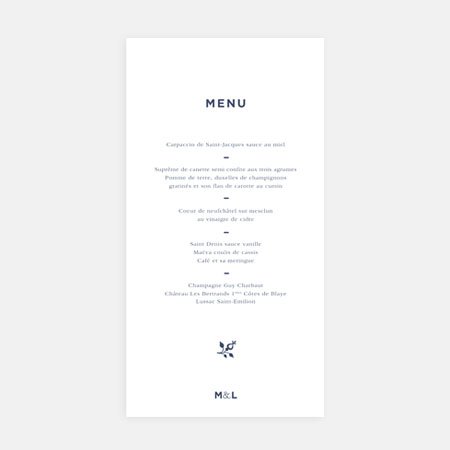 Copy of Copy of menu