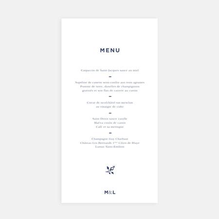 Copy of Copy of menu