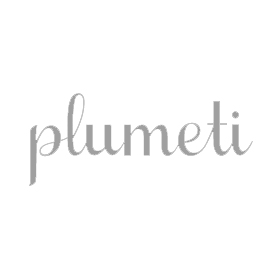 plumeti.jpg