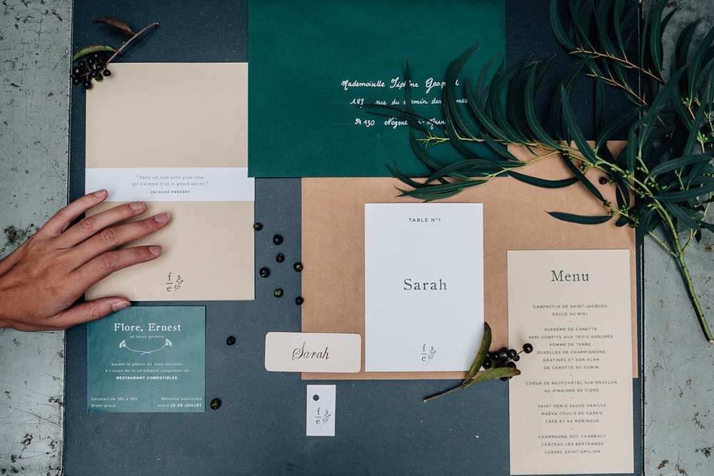 pierreatelier-photographe-mariage-paris-toutdouxliste-wedding-planner-event-design-002.jpg