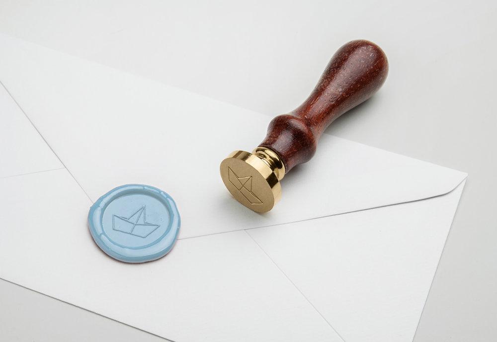 stampGabriel_1.jpg