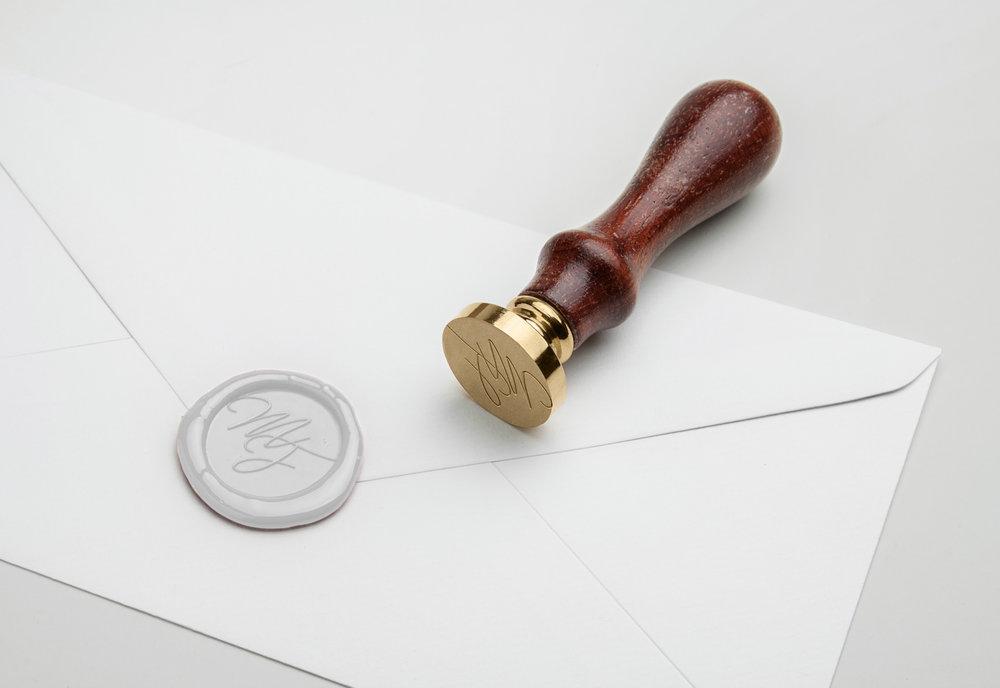 stampM&F (2).jpg