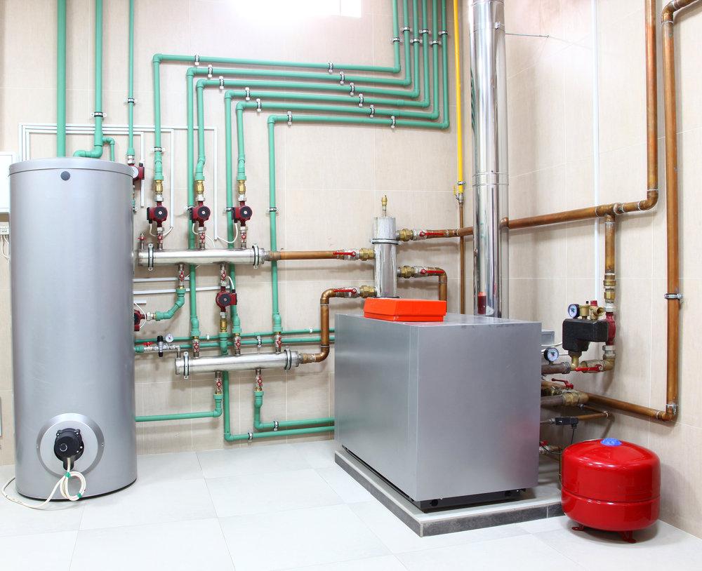 plumbingsmall.jpg