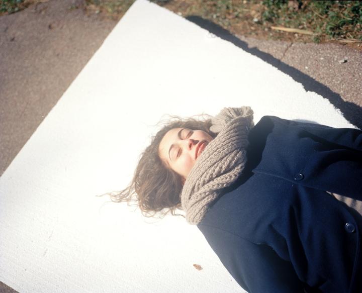 adieu_mademoiselle_06.jpg