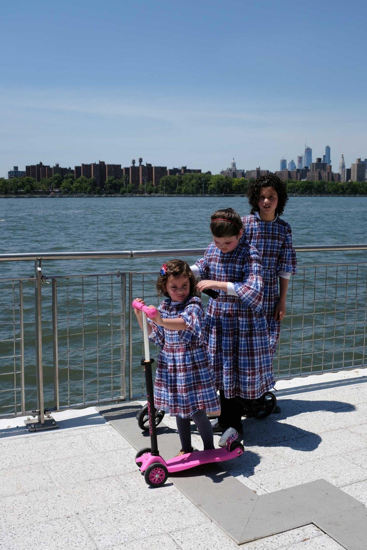2018_little women_new york city_fujifilm_335.jpg