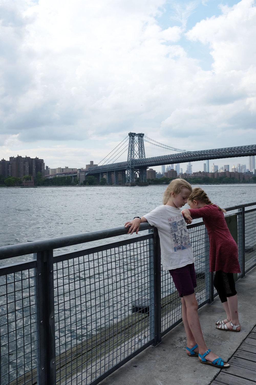 2018_little women_new york city_fujifilm_427.jpg