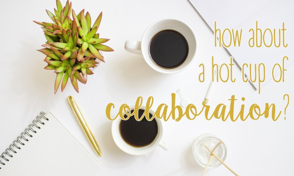 girl-boss-create-hot-cup-of-collaboration.jpg
