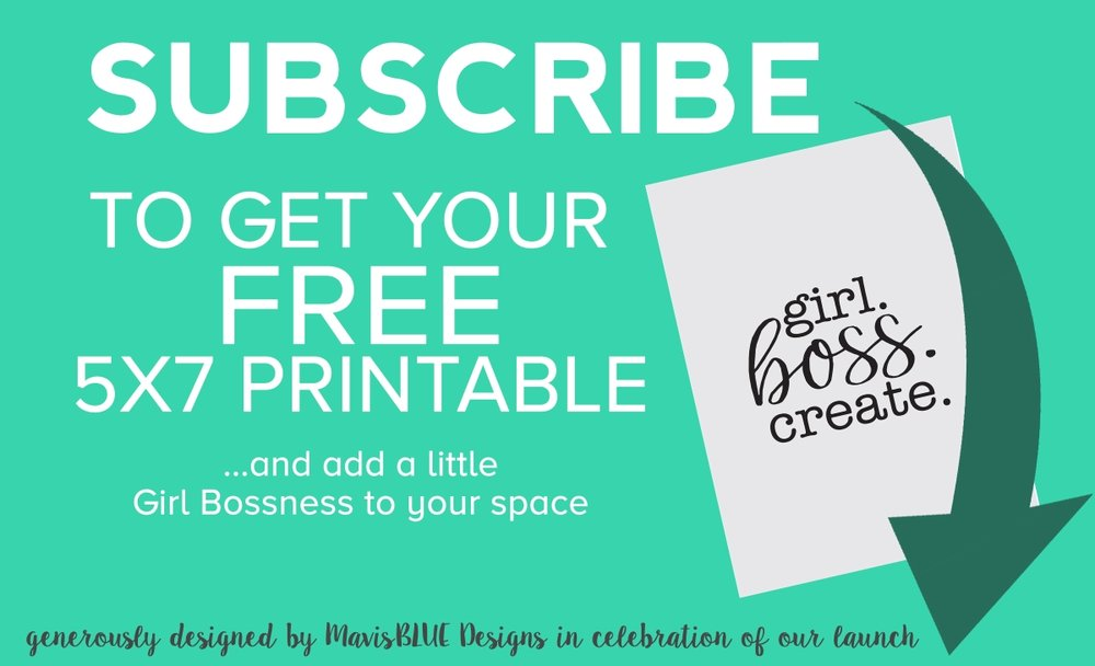 girl-boss-free-printable-subscribe-designed-by-mavisblue.jpg