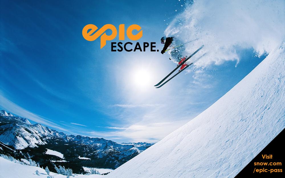 Epic Escape.png