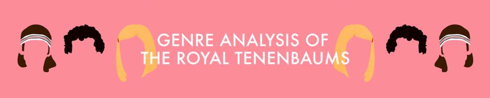 Tenenbaums