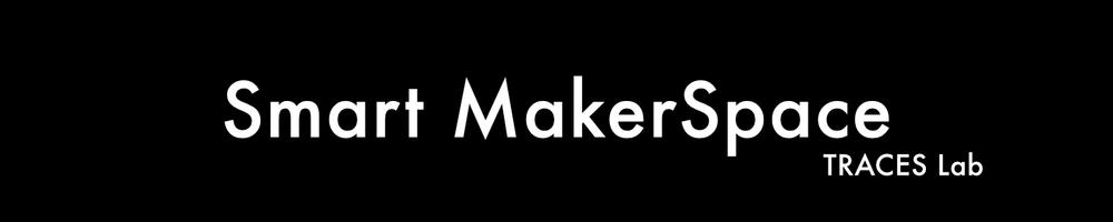 SmartMakerSpace.png