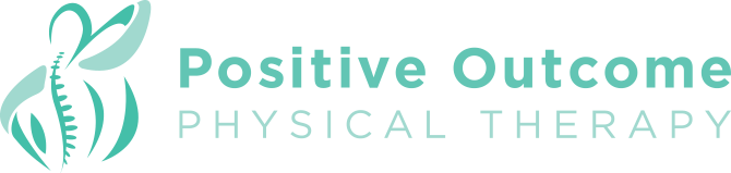 positive outcome physical therapy | physical therapy  salem ma