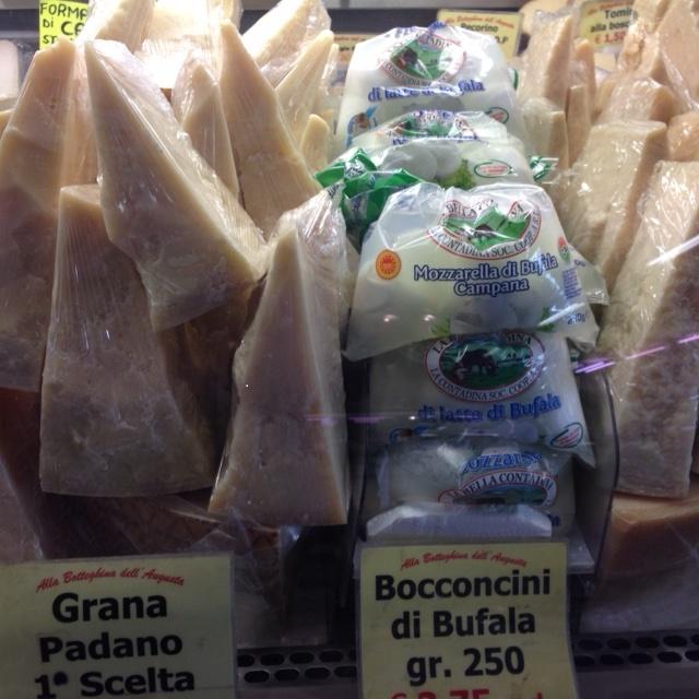 cheese SA.jpg