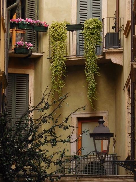 balcony 6.JPG