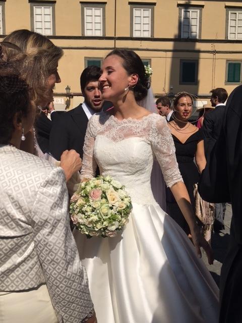 best bride.JPG