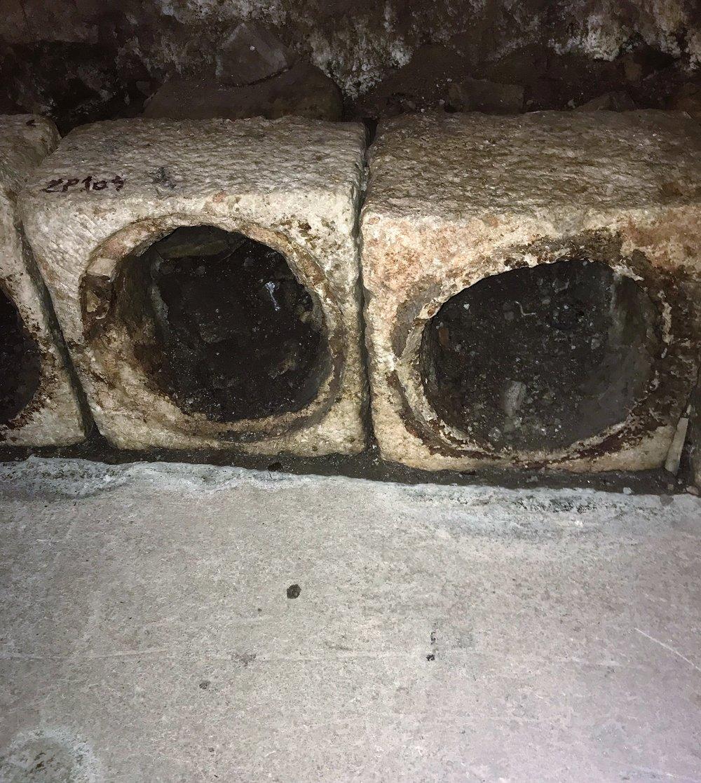 sewer for blog.JPG