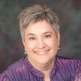 Debbie Pinkerton