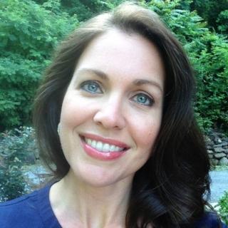 Christina Barlow