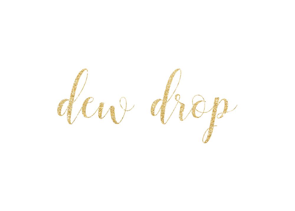 dewdrop.png