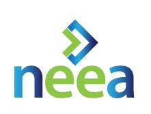 NEEA-logo.jpg