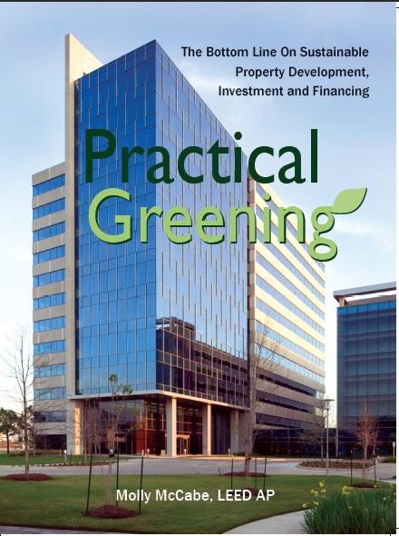 Practical Greening