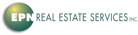 EPN Real Estate Services