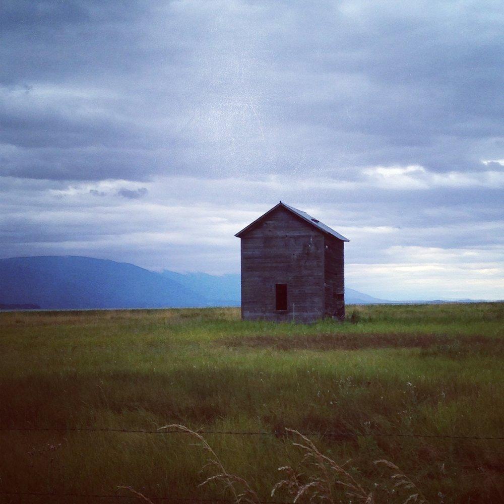Flathead Lake_McCabe