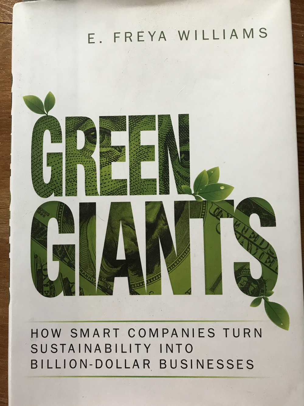 green_giants