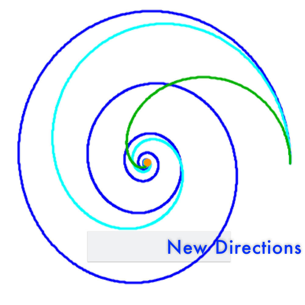 New Directions Coaching