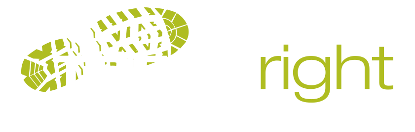 Treadright Shoe Covers