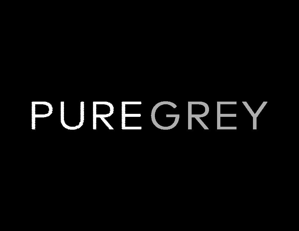 puregrey_reverse_2x.png